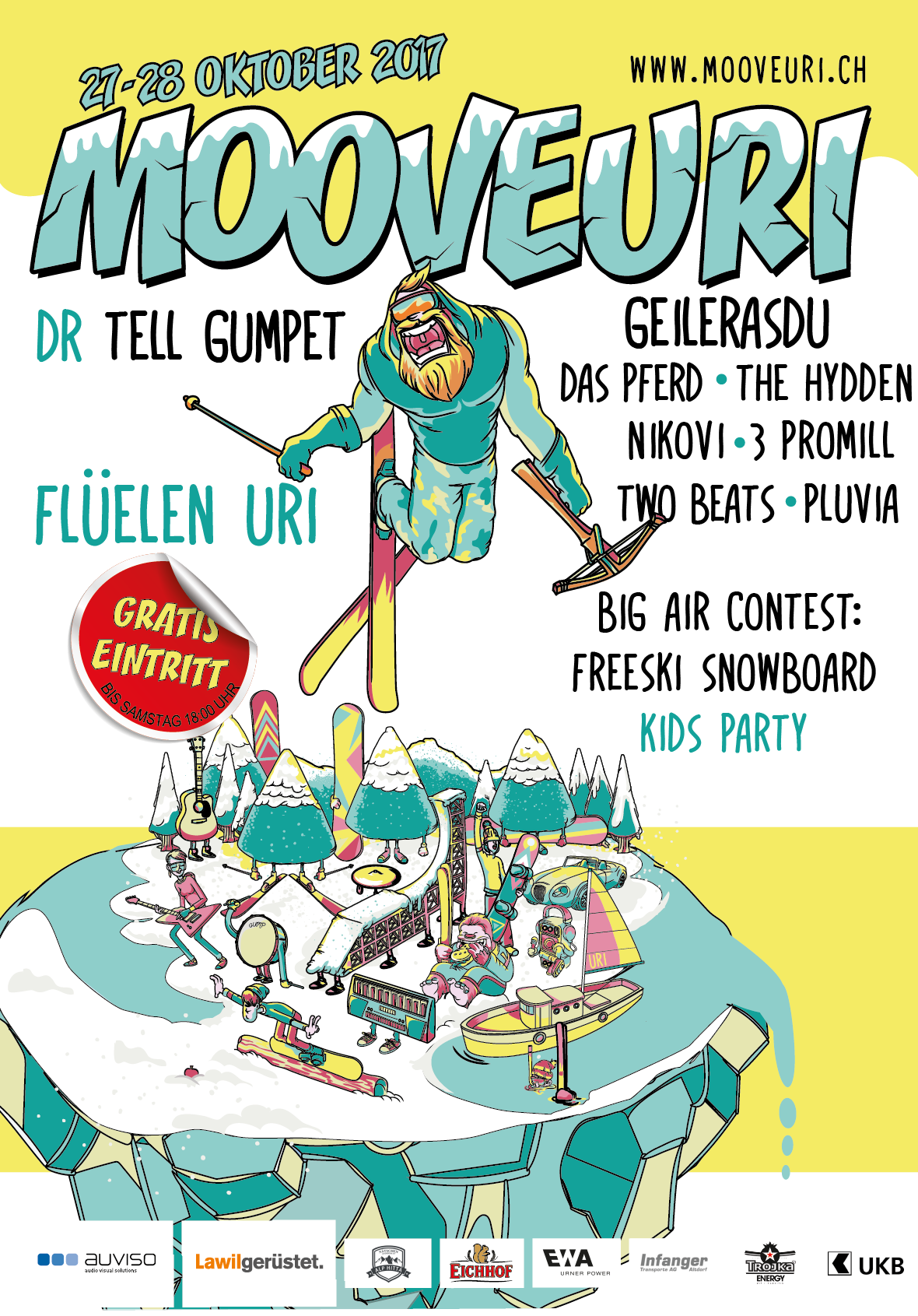 Flyer MooveUri 2017.png